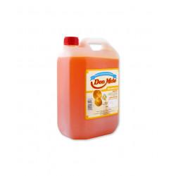 Sirope de mandarina 5L -...