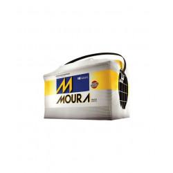 Batería 75A - MOURA