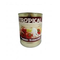 Tomate triturado 3kg- TROPICAL