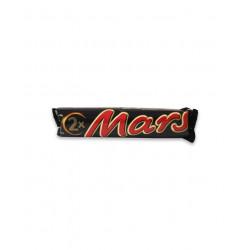 Chocolate Mars 70gr