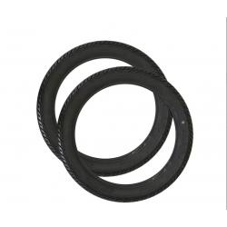 Neumático para motocicleta...