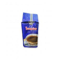 Café molido 250 gr -TURQUINO