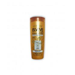 EL VIVE Shampoo nutrición...