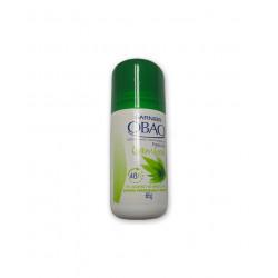 Desodorante roll-on Bamboo...