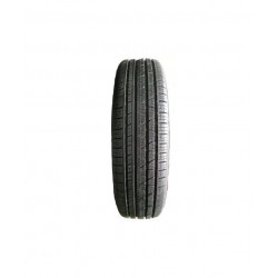 Neumático 215/60R17 - PIRELLI