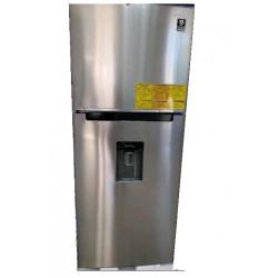 Refrigeradora Samsung de 15...