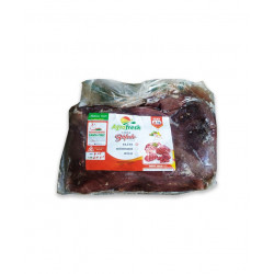 Filete de búfalo 3kg -...