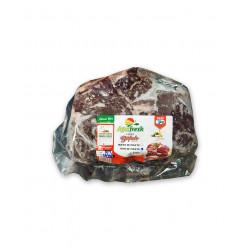 Tapa de Paleta búfalo 3kg -...