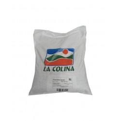 Frijol blanco 5kg - LA COLINA