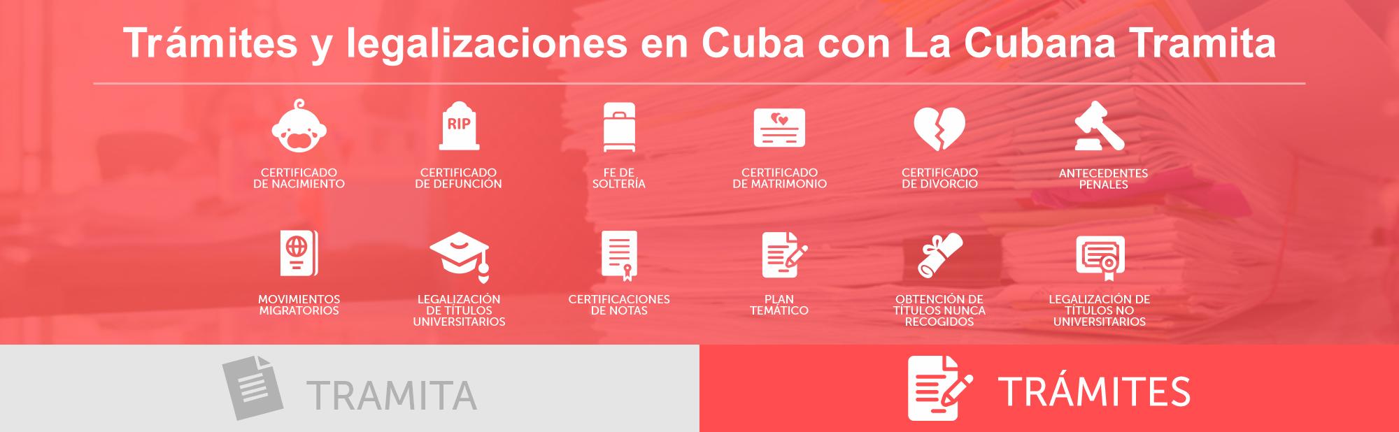 la-cubana-compra-tramita-tramites