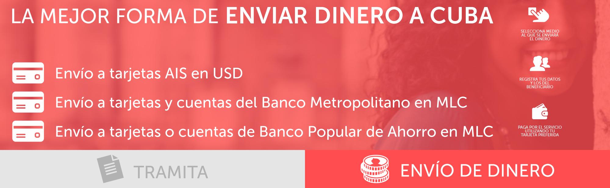 la-cubana-compra-tramita-envio-dinero-cuba